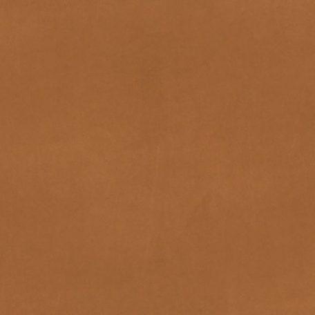 NORR11 - ELEPHANT - Vintage leer Cognac