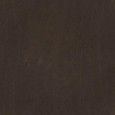 NORR11 - ELEPHANT - Vintage leer Donkerbruin