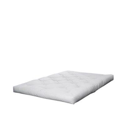 KARUP Design - FUTON COMFORT bed matras - Naturel