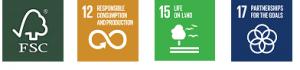 FSC - SDG
